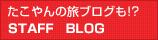 スタッフ ブログ